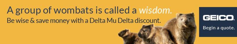 15-6466_spn_web_animals-wombats-Delta_Mu_800x150