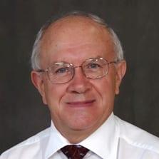 John Lewington
