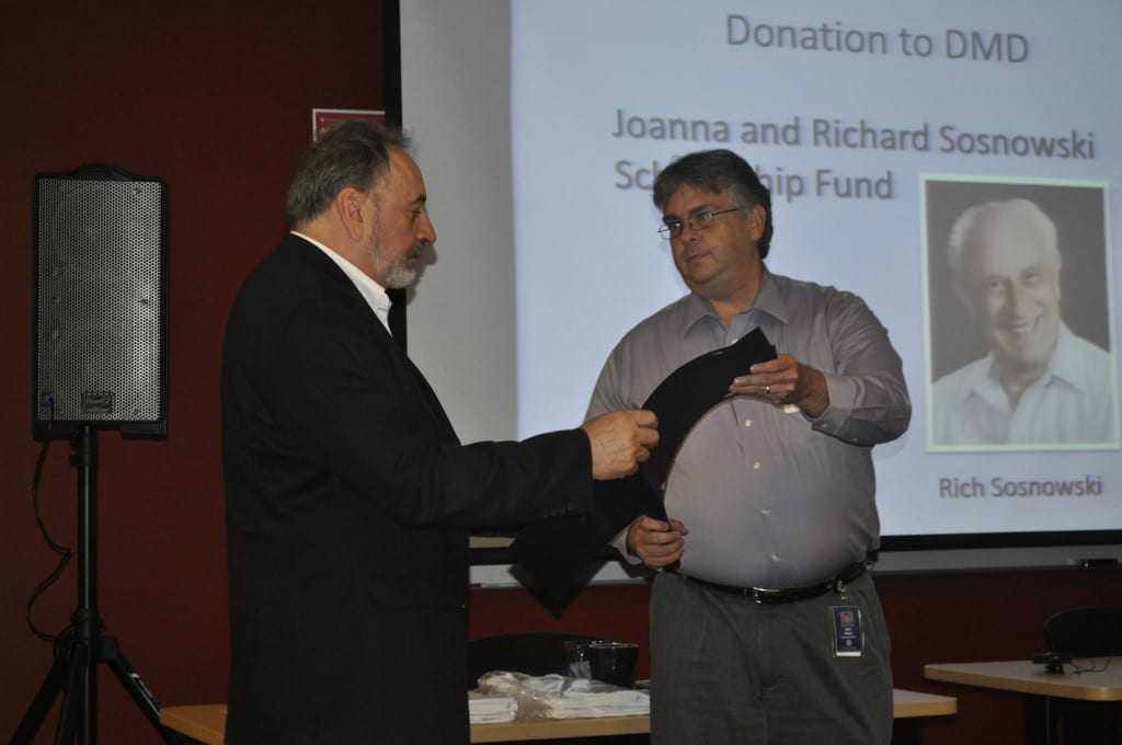 uopx.induction.donation.2012