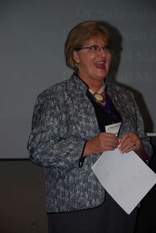 Janis Petronis reports on 2013 scholarship awards.docx