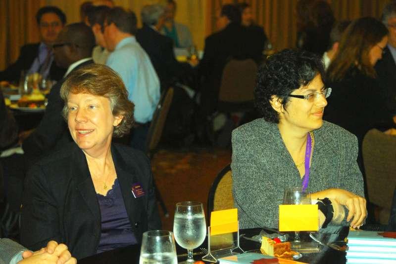 Regional reps Bambi Hora (l)and Sara Adams (r).docx