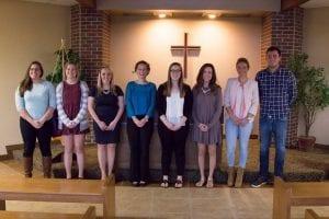 southwest-baptist-uni