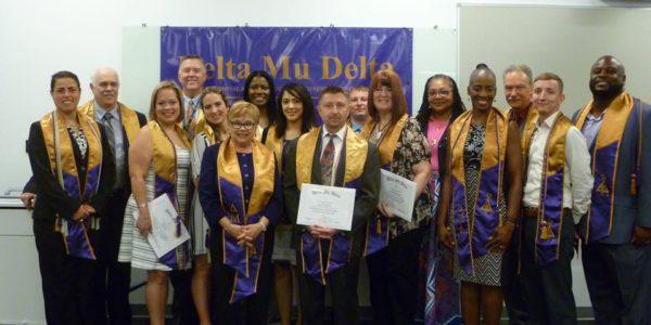 University of Phoenix – Central Florida